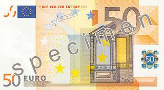 Europa Sellos Europa Oriental 50 Diferentes Sellos