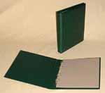 G22K schwarz KOBRA-Schutzkassette Nr