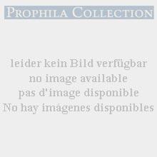 SafeMünzen Vitrine Maxi Sp Sammel Sammelsysteme Mit 5777 JFl1cT3K
