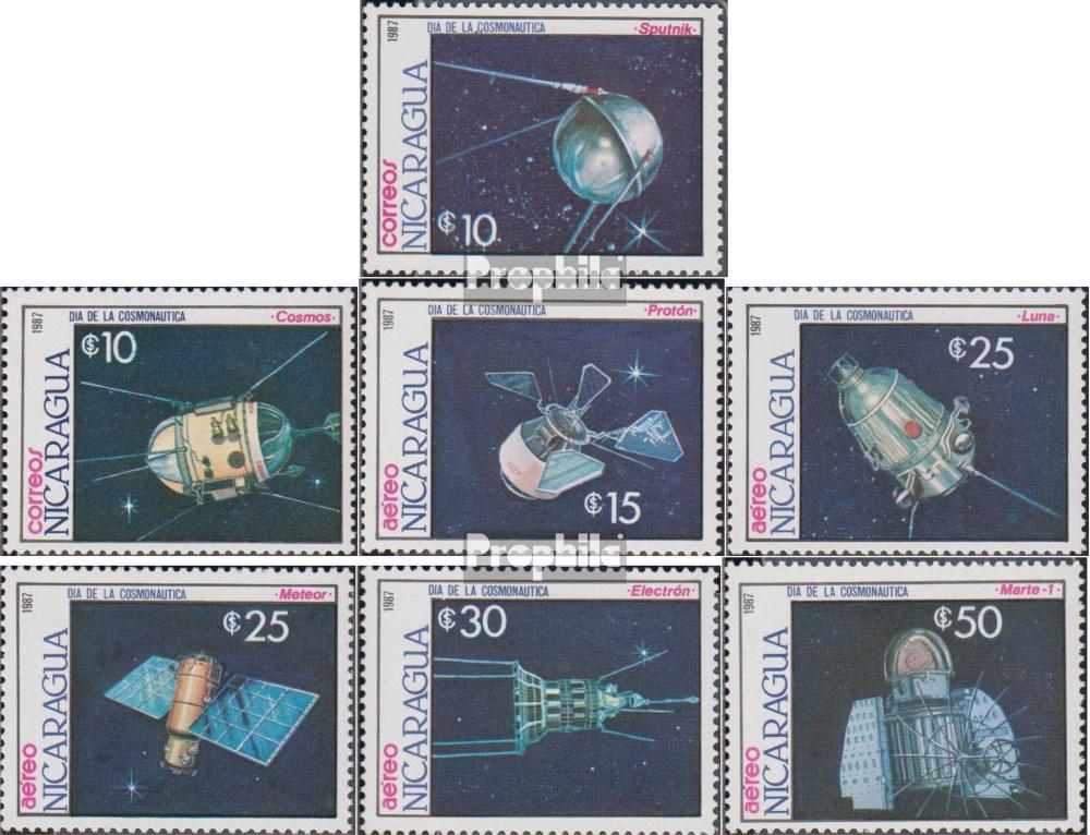 compl.edición Guinea-bissau Bloque 265 Nuevo Con Goma Original 1985 Año El Mús