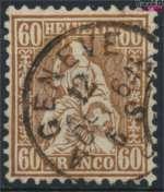 Prophila Collection Danzig 156 1923 Wappen Briefmarken f/ür Sammler