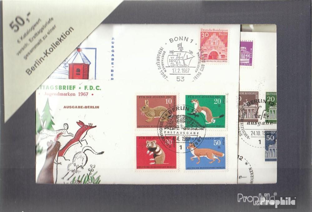 Babolat Schl/ägerzubeh/ör Flag Damp 2er Pack 700032-162